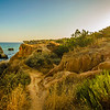 Best of Portugal Algarve Photography 13 By Messagez com
