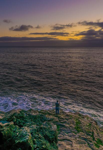 Portugal Cascais Coast Fine Art Photography 6 By Messagez com