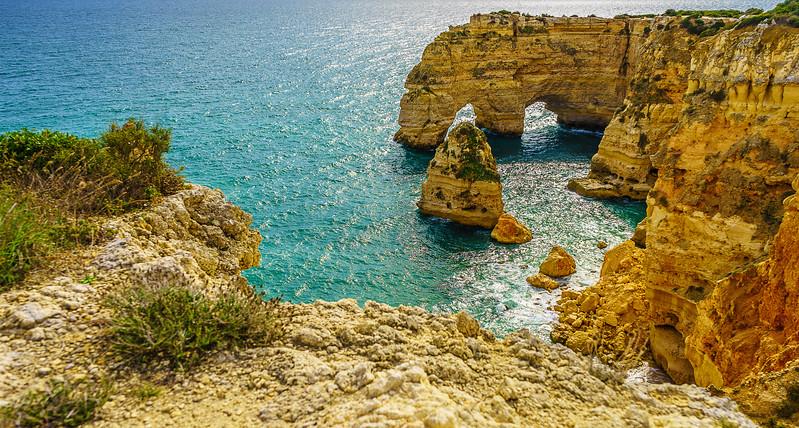 Best of Algarve Portugal Photography 55 By Messagez com