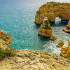 Best of Algarve Portugal Photography 55 By Messagez com