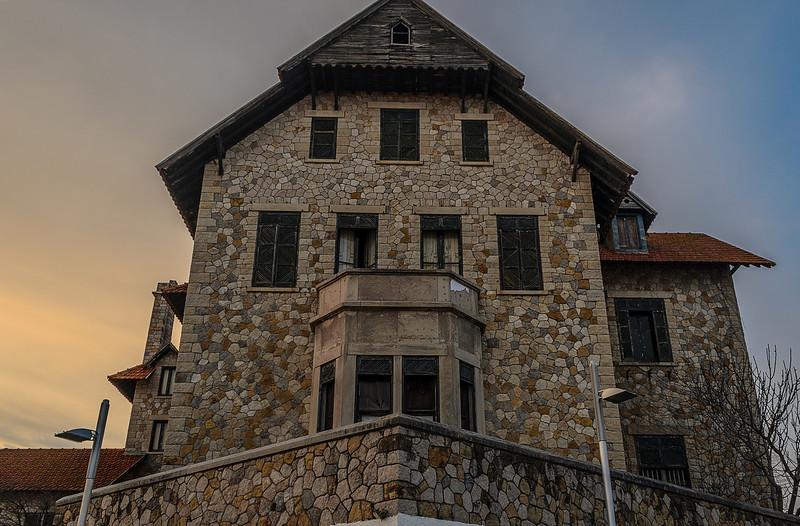 Cascais House Photography By Messagez com