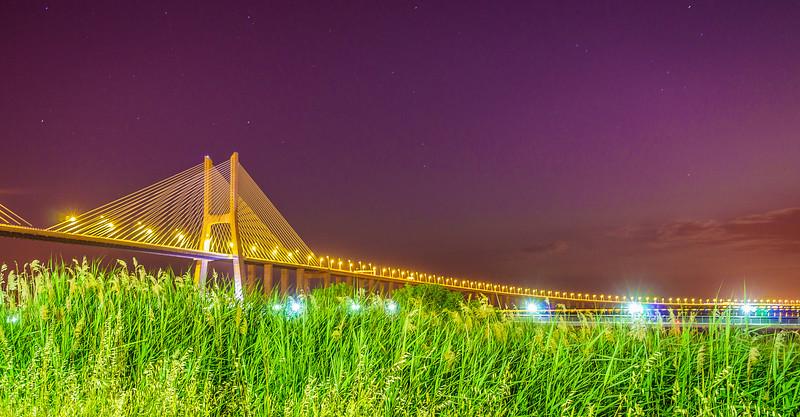 Original Lisbon Portugal Bridge Art Photography 32 By Messagez com