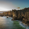 Portugal Cascais Coast Fine Art Photography 4 By Messagez com