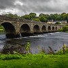 Inistioge Bridge
