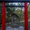 Buddha Eden Art Sculptures Photo 4 By Messagez com