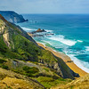 Amazing Portugal Algarve Coast Photography 3 By Messagez com