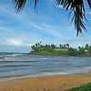 ADS_SriLanka_0000012927