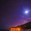 Portugal Coast Arrabida Night Sky Photography 3 By Messagez com
