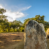 Portugal Cromlech of the Almendres Megalithic Magic Photography 6 By Messagez com