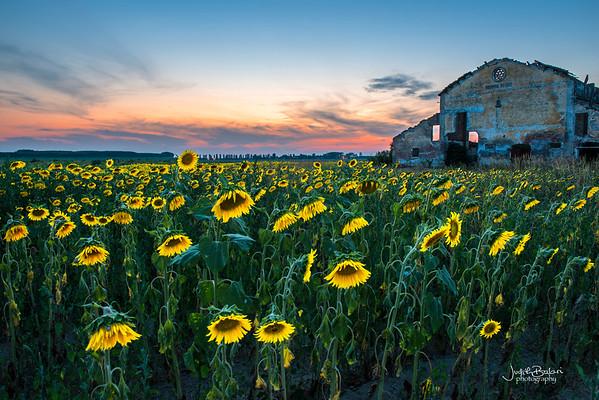 Veneto, Italy