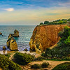 Best of Algarve Portugal Panorama Photography 35 By Messagez com