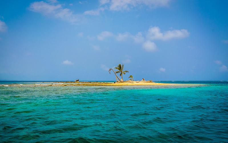 Original Paradise Island Fine Art Photography 49 By Messagez com