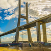 Original Portugal Bridge Art Photography 7 By Messagez com