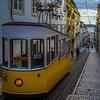 Best of Lisbon Trams Photography 53 By Messagez com