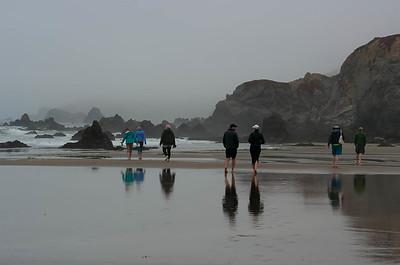 Dillon Beach-2