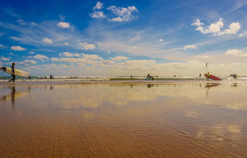 Best of Lisbon Beaches Photography 38 By Messagez com