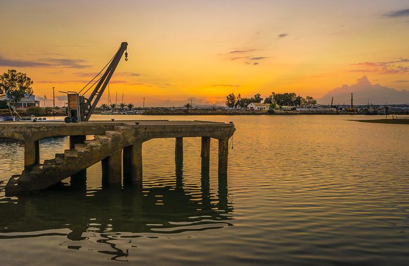 Best of Tavira Algarve Portugal Photography 14 By Messagez com