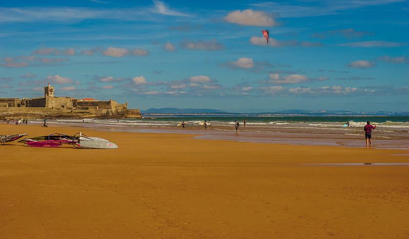 Best of Lisbon Beaches Photography 32 By Messagez com