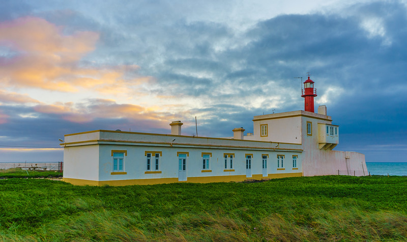 Portugal Cascais Coast Photography 8 By Messagez com