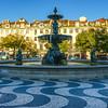 Original Lisbon Fountains Art Photography 2 By Messagez com