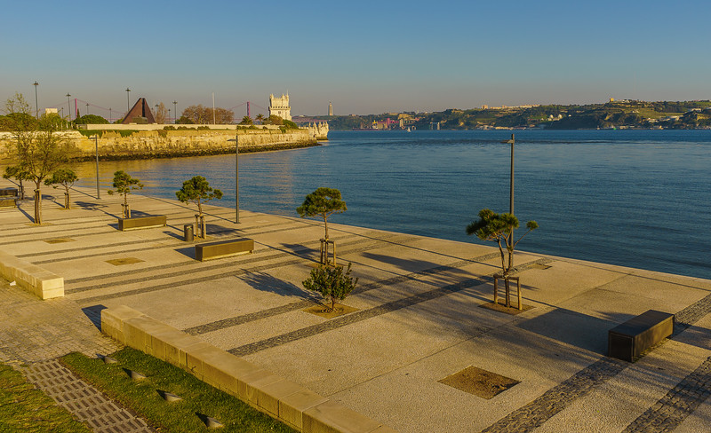 Best of Lisbon Viewpoints Photography 36 By Messagez com