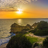 Best of Algarve Portugal Sunset Photography 87 By Messagez com
