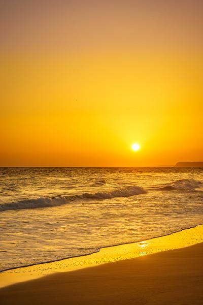 The Golden Beach Photography By Messagez com
