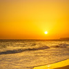The Golden Beach Photography By Messagez com