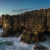 Portugal Cascais Coast Fine Art Photography By Messagez com