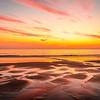 Costa da Caparica Sunset Photography 3 By Messagez com