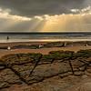 Lisbon Beach Fine Art Photography 3 By Messagez com