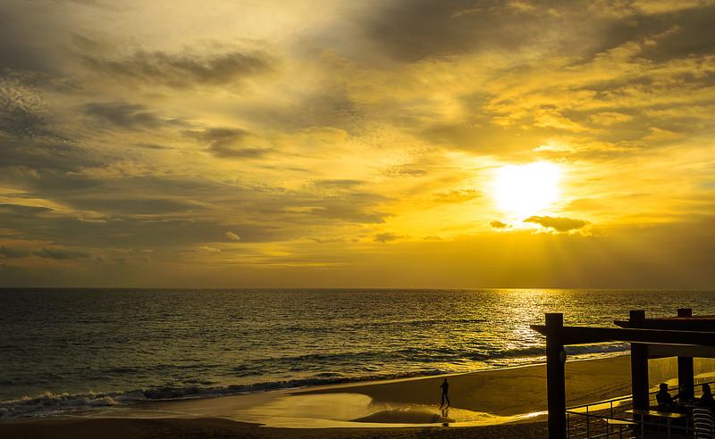 Original Portugal Algarve Coast Photography 3 By Messagez com