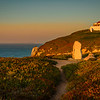 Portugal Cape Roca Fine Art Photography 4 By Messagez com