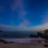 Portugal Night Sky Beauty Art Photography 23 By Messagez com