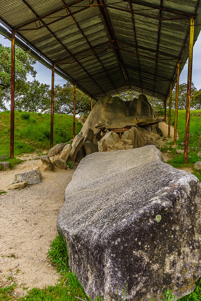 Best of Alentejo Megaliths Photography 2 By Messagez com