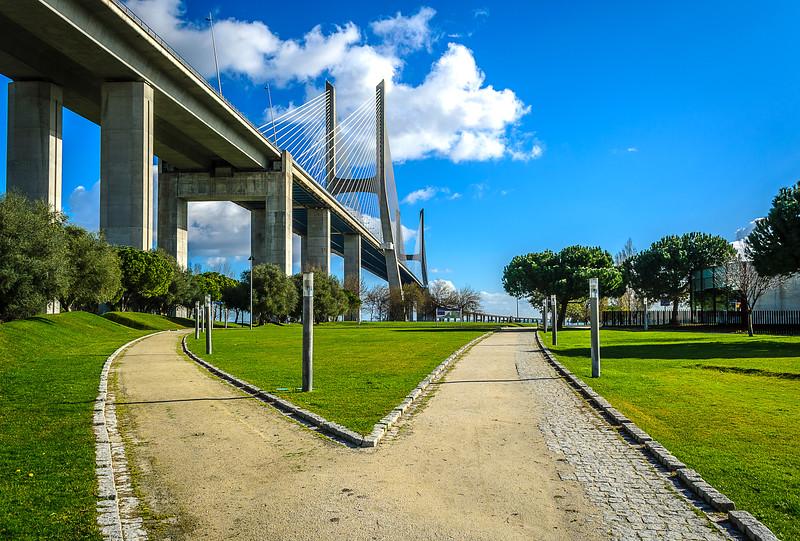 Original Portugal Lisbon Photography 14 By Messagez com