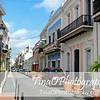Old San Juan 1