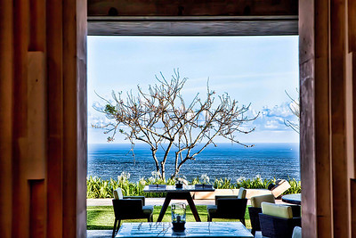 The Perfect View