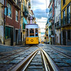 Best of Lisbon Trams Photography 51 By Messagez com
