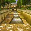 Queluz National Palace Art Photography 23 By Messagez com