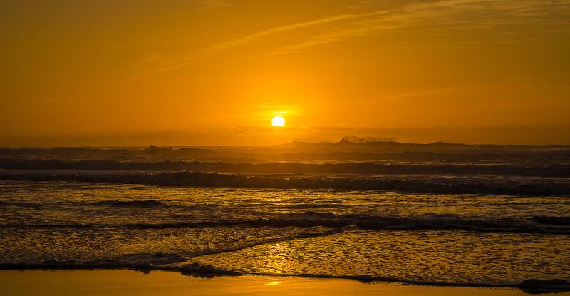 Best of Lisbon Beaches Sunset Photography 7 By Messagez com