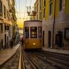 Best of Lisbon Tram Images Part 5b Photography By Messagez com