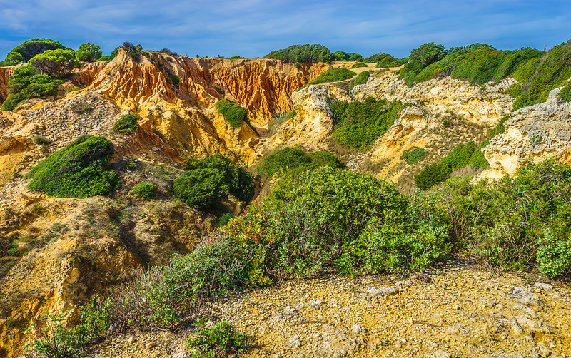 Best of Algarve Portugal Photography 76 By Messagez com