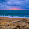 Portugal Peniche Baleal Beach Photography By Messagez com