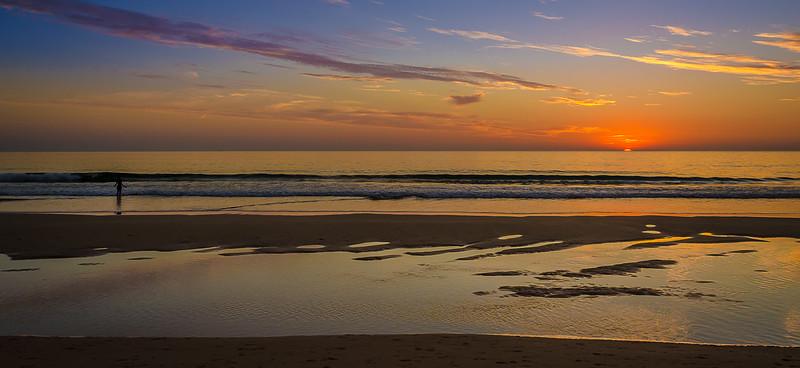 Best of Lisbon Beaches Sunset Photography 22 By Messagez com