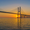 Best of Lisbon Bridge Sunrise Photography 3 By Messagez com