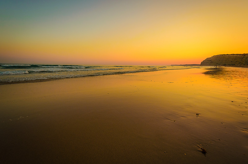 Best of Algarve Lagos Portugal Photography 42 By Messagez com