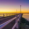 Portugal Alcochete Sunset Pier Photography 14 By Messagez com