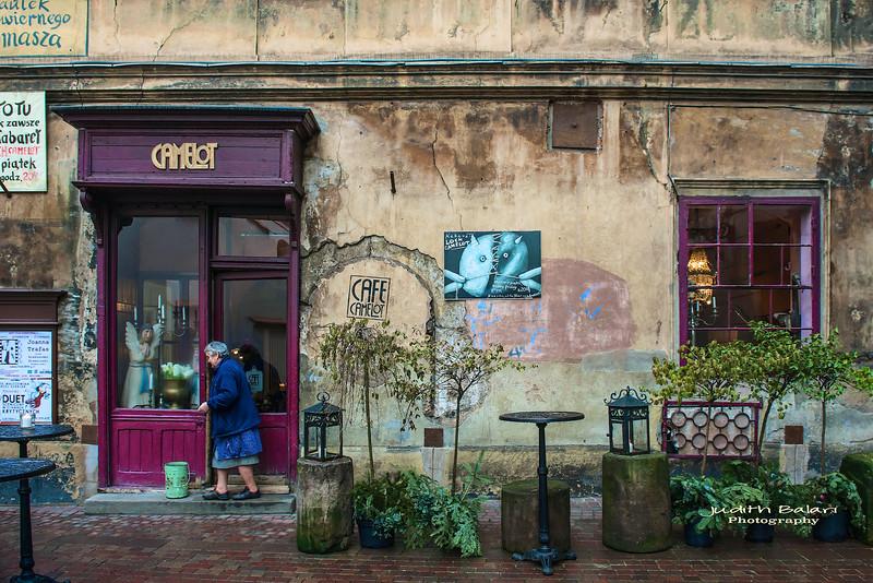 "© Judith Balari -  <a href=""http://www.judithbalariphoto.com.ar"">http://www.judithbalariphoto.com.ar</a> -All Rights Reserved."