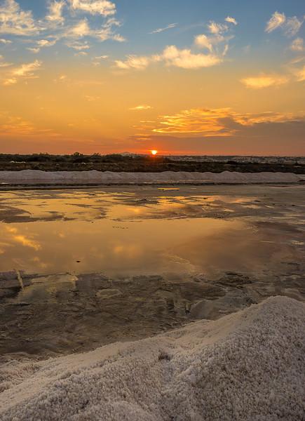Best of Tavira Algarve Portugal Photography 6 By Messagez com